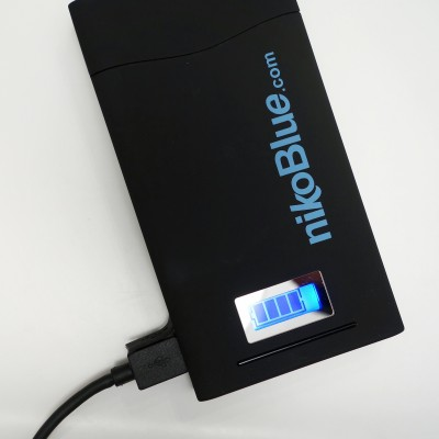 nikoBlue Powerbox V2