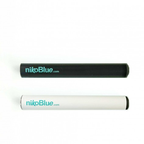 nikoBlue Akku