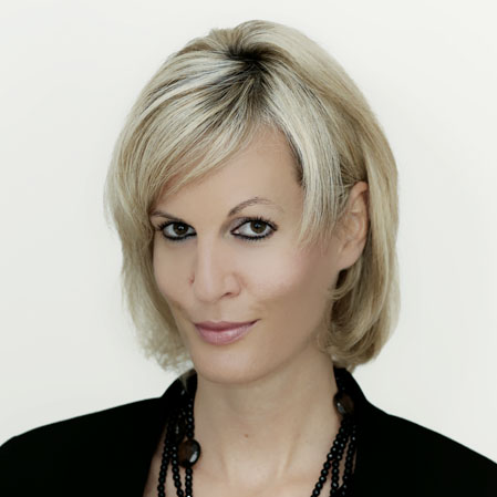 Heidi Schuller-Hrusa